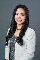 Dr.Tan Mei Ping (BDS)