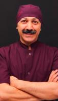 Mustafa Kemal Baydemir