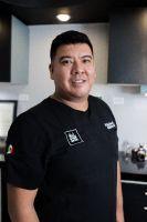 Hugo Alfredo Contreras Hernandez