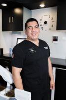 Luis Alberto Contreras Hernandez