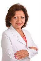 Ruby Salazar Vadillo