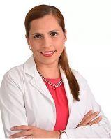Miriam Gonzalez Reyes