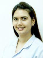 Dr.SivapornSachdev