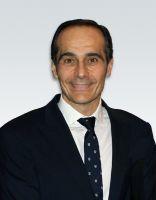 Alberto Sicilia