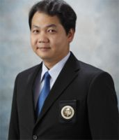 Dr. Thanakrit Noppakuwijai