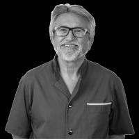 Manuel Barreras de Agueda