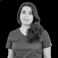 Debora Perez Alvarez