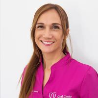 Mercedes Vila Bonoris