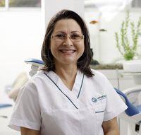 Martina Catalina Cotes Uribe
