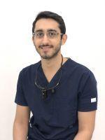 Arshami Omid