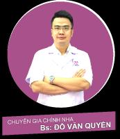 Dr.Do Van Quyen