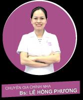 Dr.Le Hong Phuong