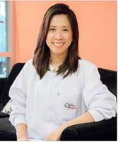 Dr. Utumporn Rangsisiripaiboon