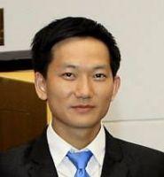 Dr. Vu Duc Khanh