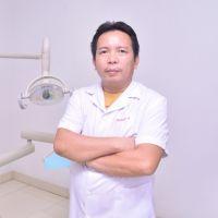 Dr. Truong Cao Luan