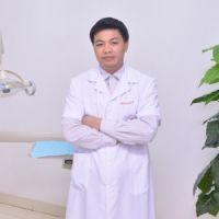 Dr. Trinh Quang Huy