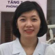 Dr. Le Thi Yen