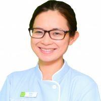 Dr. Ho Viet