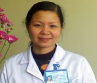 Dr. Nguyen Thanh Thuy