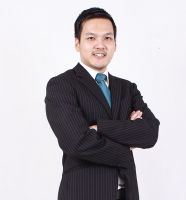Dr. Lee Wayn Juen