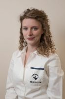 Dr. Katalin Polgar