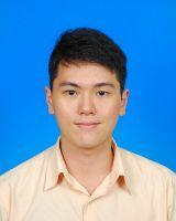 Dr.Alexander Lim