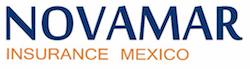 Novamar Medical Insurance Mexico
