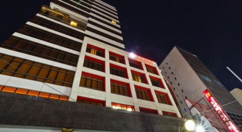 Ramada Manila Central