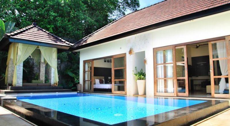M2 Villa