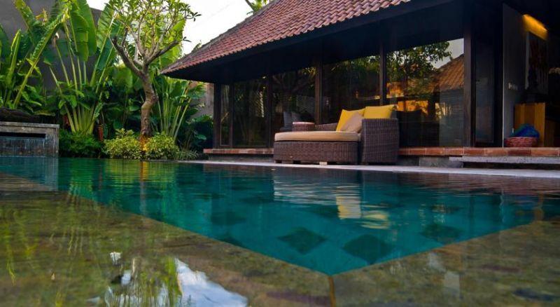 Excellent choice for couplesReserve    Komea Villa - by Karaniya Experience