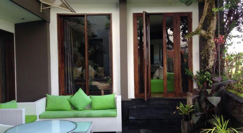 Villa Naree
