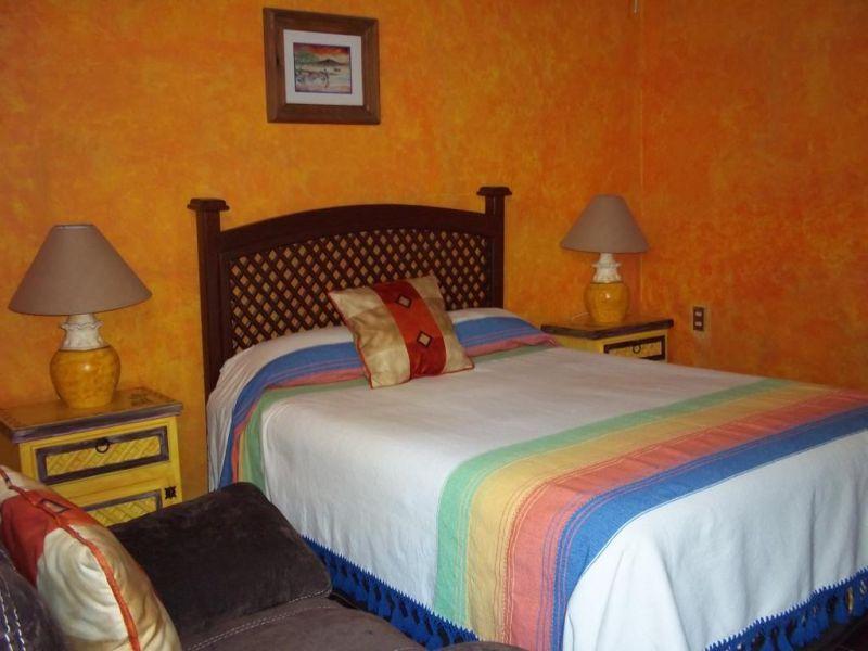 Hotel La Estancia Ajijic
