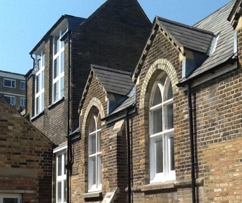SO Arch Aparthotel