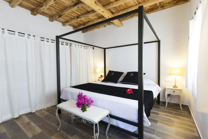 Agroturismo Can Guillem Ibiza