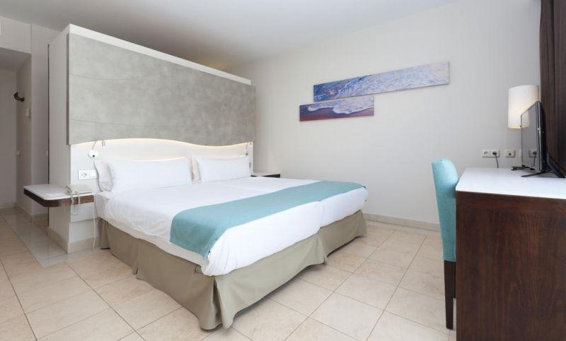 Playa Granada Club Resort, Motril