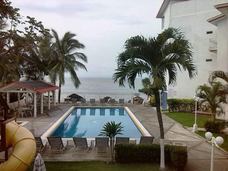 Hotel y Suites Corita