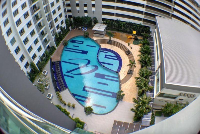 Austin Premium Suite - Johor Bahru