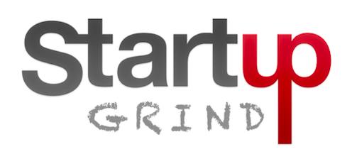 Startup Grind Article