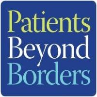 Patients Beyond Borders and Dental Departures Partner to Help Patients Find Safe, Affordable Global Dentistry Options