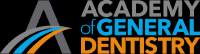 Worth the Trip? A Look at Dental Tourism
