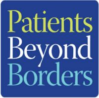 Affordable Dental Tourism | Patients Beyond Borders