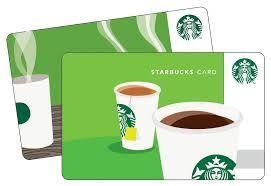 รับฟรีบัตรกำนัล Starbucks Card มูลค่า 300 บาท เมื่อมูลค่าการรักษามากกว่า 6000 บาท