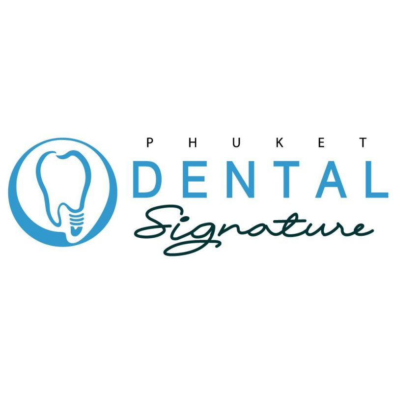 Get discount for all Ceramic Crowns at Phuket Dental Signature