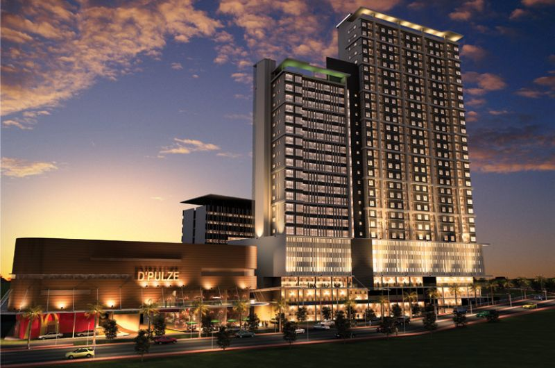 Save BIG in Cyberjaya with Dental Departures' exclusive hotel & transportation packages