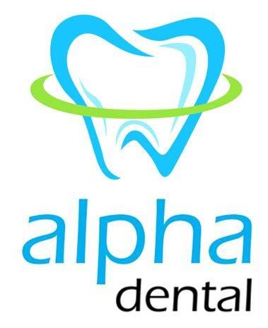 Teeth Whitening Package at Alpha Dental Clinic - Taman Molek