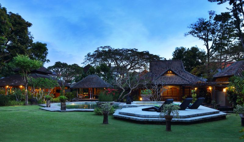 Save BIG in Bali with Dental Departures' Exclusive Packages