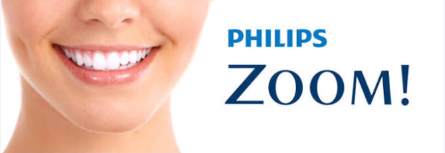 Get Philips Zoom Whitening with your friend at BFC Dental Bangna