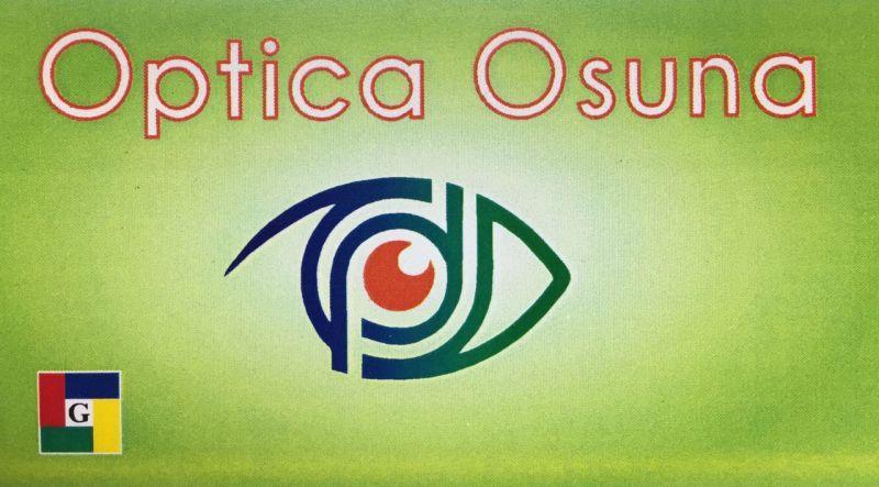 10% Off in Optica Osuna
