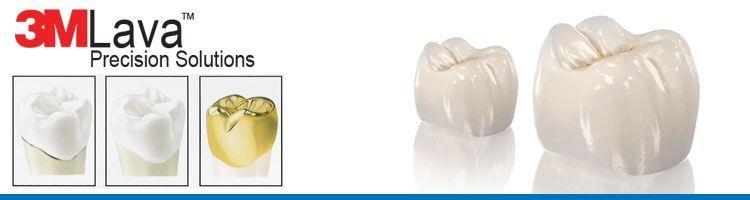 All Ceramic Zirconia Crowns at Phuket Dental Signature