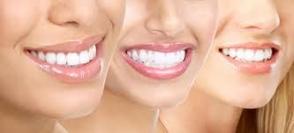 Tooth Whitening treatment/ In office